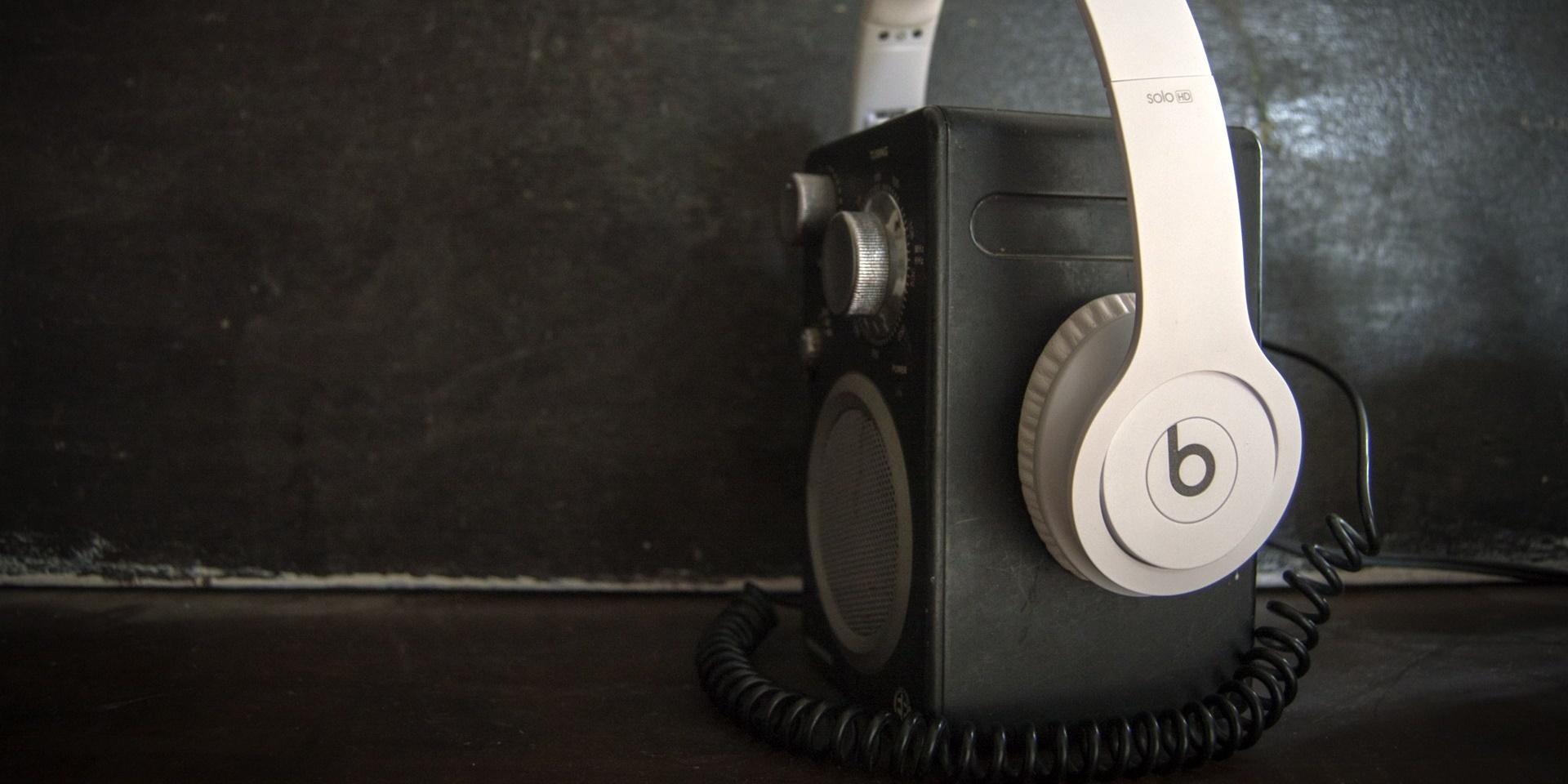 業務用/店舗用_音響システム【初心者向け】必要な機材と接続方法