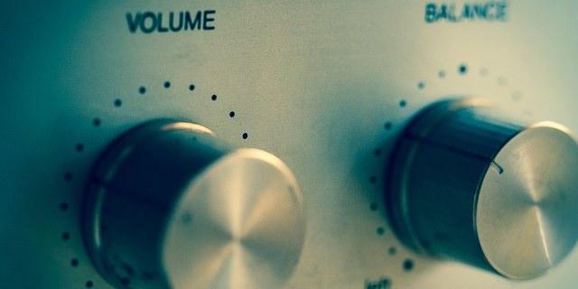 BGM・音楽の「うるさい!」を聴覚メカニズムから改善する方法