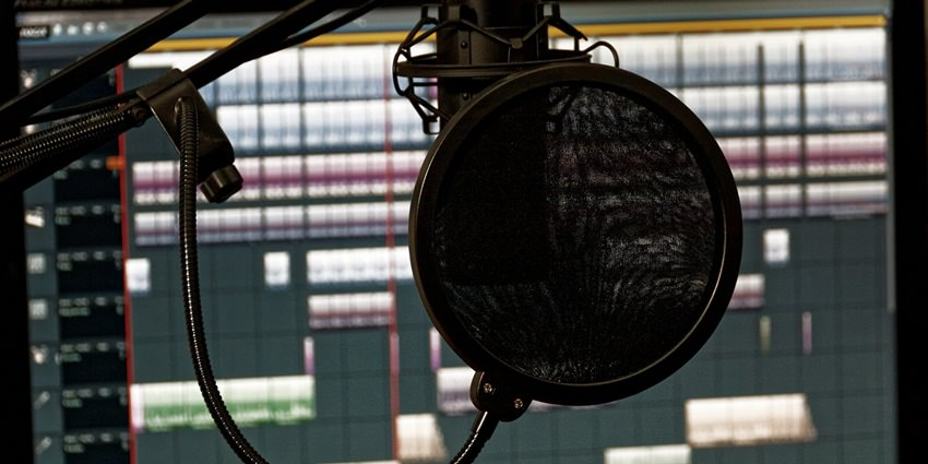 音楽/サウンドポップ制作 | 認知度を高める音のPOP