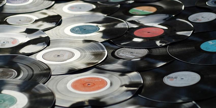 音楽選曲/キュレーション | 顧客体験向上サービス
